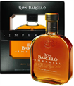 Ron Barcelo Rum Imperial